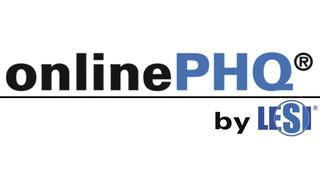OnlinePHQ