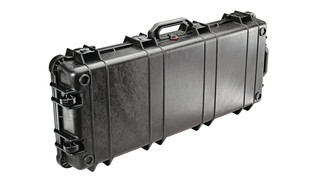Pelican 1700 Waterproof Rifle Case