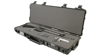 Pelican 1720 Waterproof Rifle Case