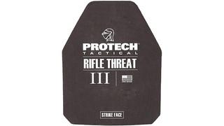 PROTECH 2113MC-2 and 2113MC-3