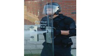 Protect Spray Shield