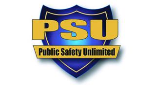PUBLIC SAFETY UNLIMITED LLC