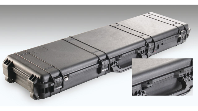 1750weaponscase_10053747.psd