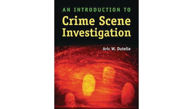 anintroductiontocrimesceneinvestigation_10054038.psd