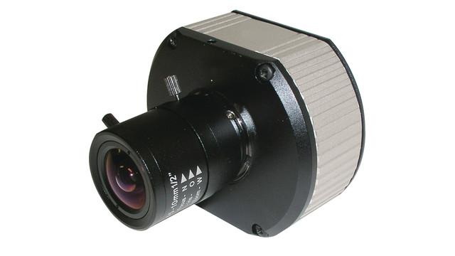 compactjpegseriesofcameras_10053653.psd