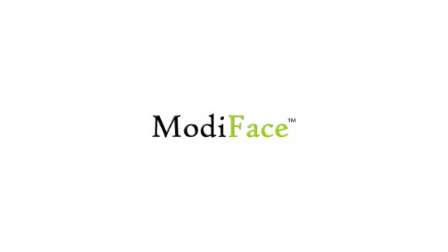 MODIFACE INC.
