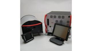 ALS60 LiDAR Sensor