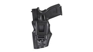 Belt Clip Concealment Holsters