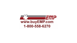 EMERGENCY MEDICAL PRODUCTS INC.