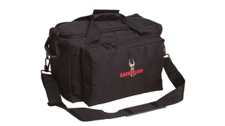Gun/Gear Bag Line