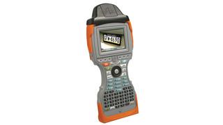 Hydrus Luna GPS