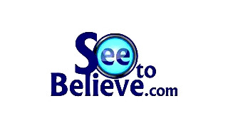SEE TO BELIEVE.COM