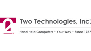 TWO TECHNOLOGIES INC.