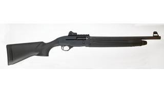 Tx4 Storm shotgun