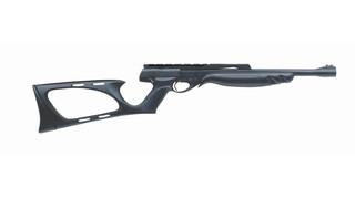 U22 Neos Carbine Kit