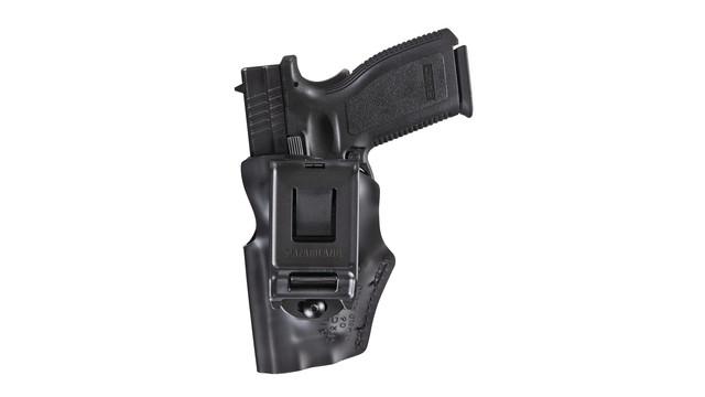 Belt Clip Concealment Holsters