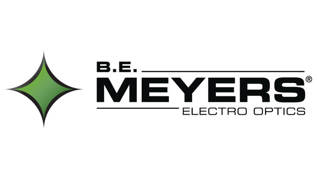 B.E. MEYERS & CO. INC.