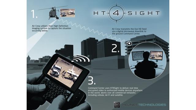 ht4sightaerialsurveillancesolution_10053883.psd