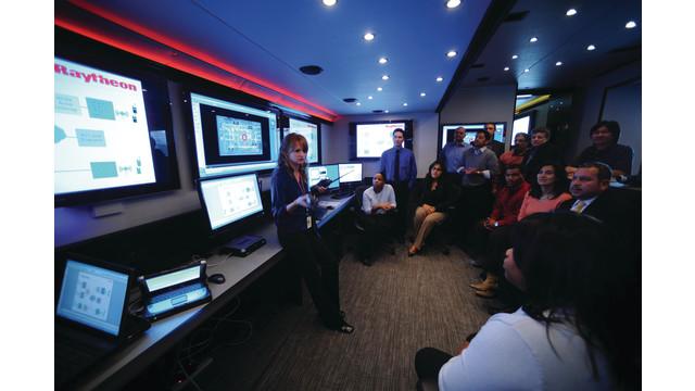 interoperablecommunicationssystem_10054099.psd