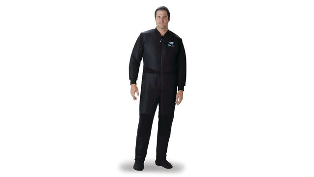 thinsulatexm250insulationjumpsuit_10054133.psd