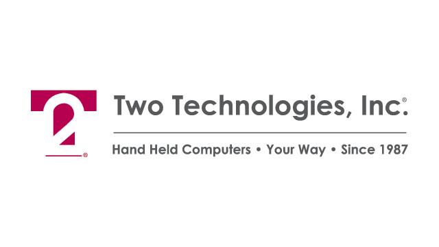 TWO TECHNOLOGIES INC.