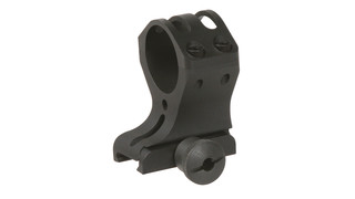 AR15 Scope Mount line