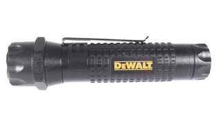 DPG-1AAT flashlight