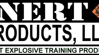 INERT PRODUCTS LLC