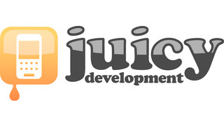 JUICY DEVELOPMENT