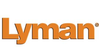 Lyman Products Corp.