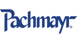 Pachmayr, a division of Lyman Products Corp.
