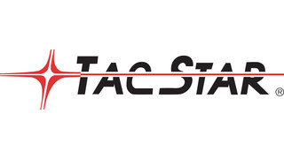 TACSTAR, A DIVISION OF LYMAN PRODUCTS CORP.