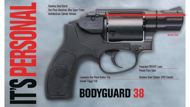bodyguardline_10053947.psd