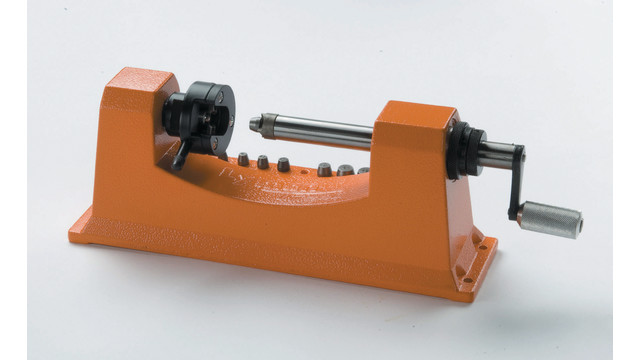 Carbide Case Trimmer