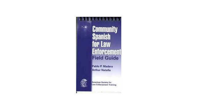 communityspanishforlawenforcementfieldguide_10054194.jpg