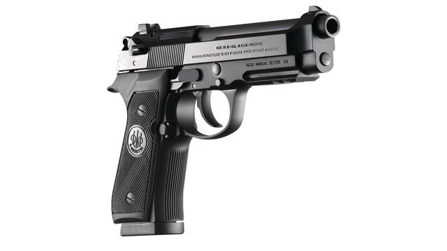 model92a1and96a1handguns_10053875.psd