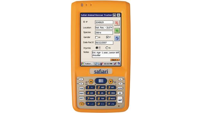 safari_10053873.psd