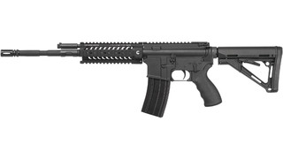 M4 Tactical Piston Carbine