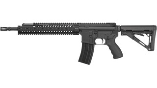 M5 Tactical Piston Carbine