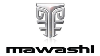 MAWASHI PROTECTIVE CLOTHING INC.