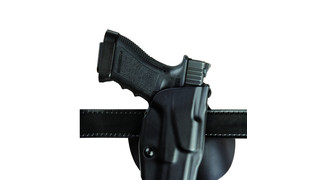 Model 568, 5188, 6378 Concealment holster packages