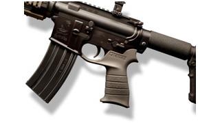 SE-1 Pistol Grip