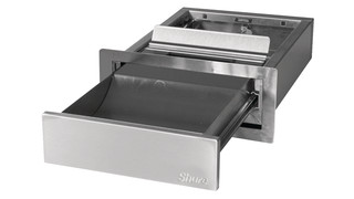 SHURESAFE Extending Deal Tray, Model #672350