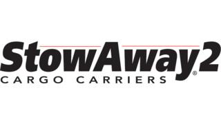 STOWAWAY CARGO CARRIERS