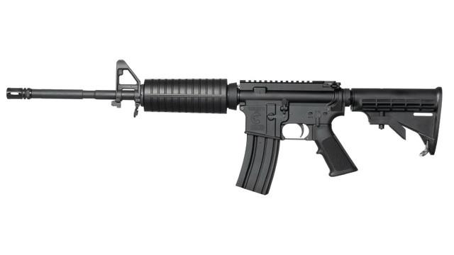 Sabre Defence M4A1 Carbine