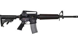 BHI-15 (A) AR-15