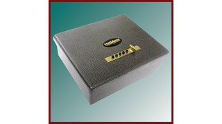 Fort Knox Security Products Pistol Box