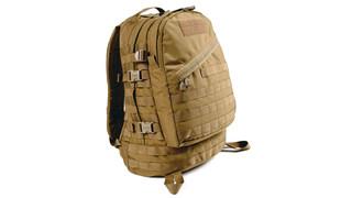 Ultralight 3-Day Assault Backpack