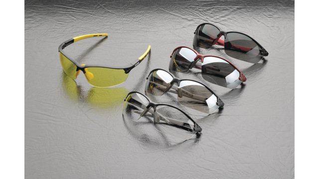 axiomsafetyglasses_10054200.psd