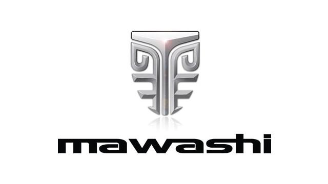 MAWASHI PROTECTIVE CLOTHING INC.